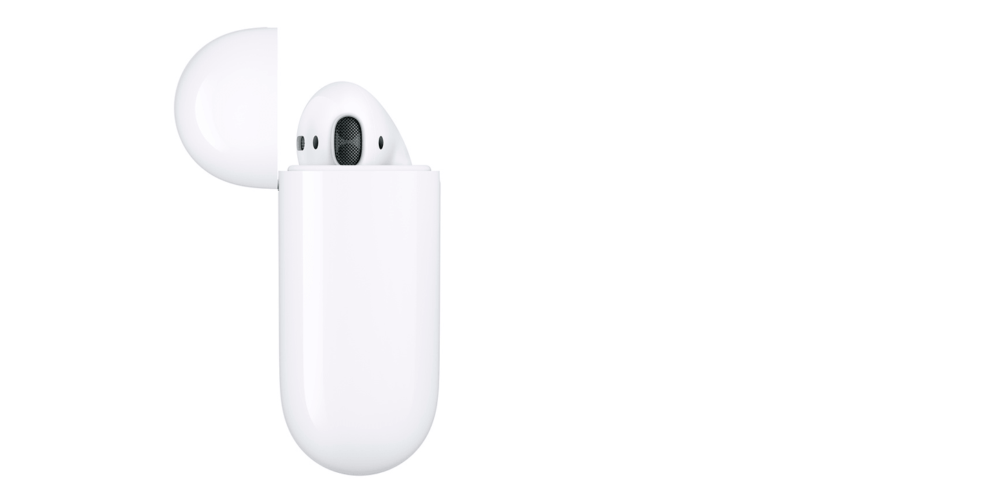 Apple-AirPods-with-Wireless-Charging-Case-MRXJ2-3.png