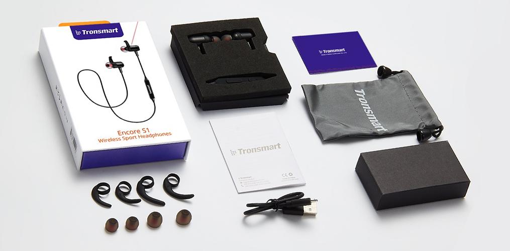 tronsmart-encore-s1-bluetooth-sport-headphone-black-7.png