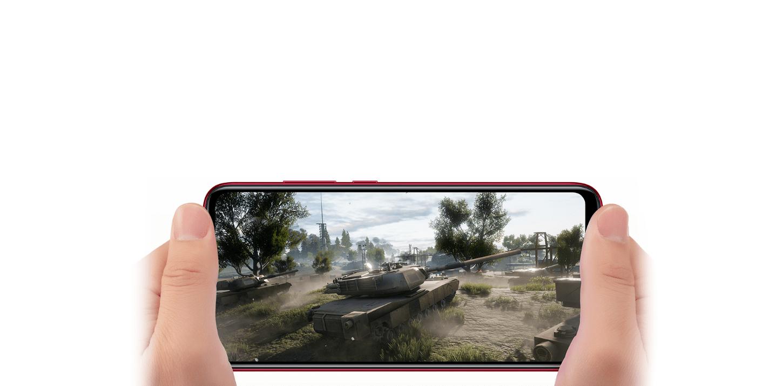 Xiaomi-Redmi-Note-7-4.png