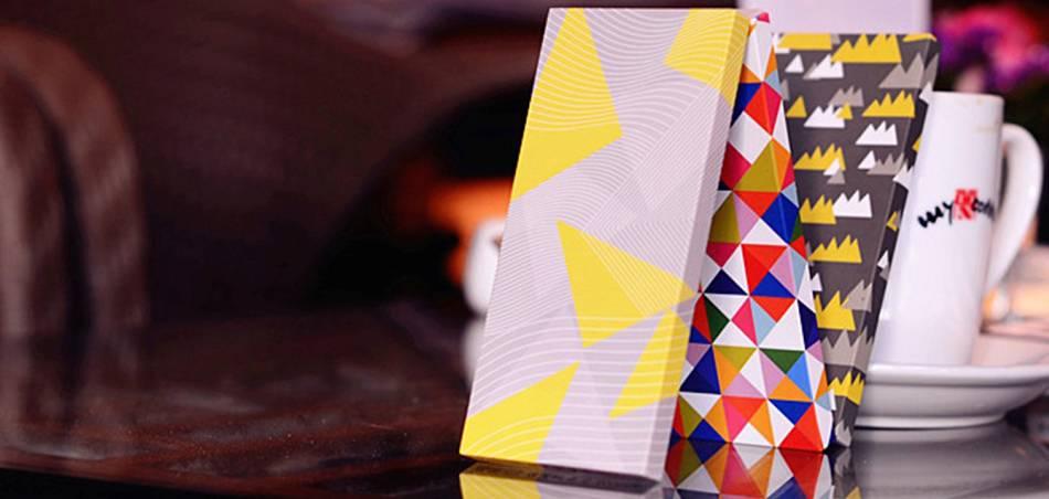 купить портативную батарею EMIE Memo ES100-B Power Bank 10000 mAh gum цены, скидки, распродажи в интернет-магазине fishki.ua