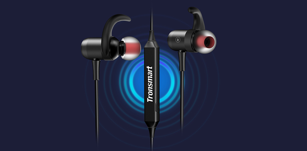tronsmart-encore-s1-bluetooth-sport-headphone-black-8.png