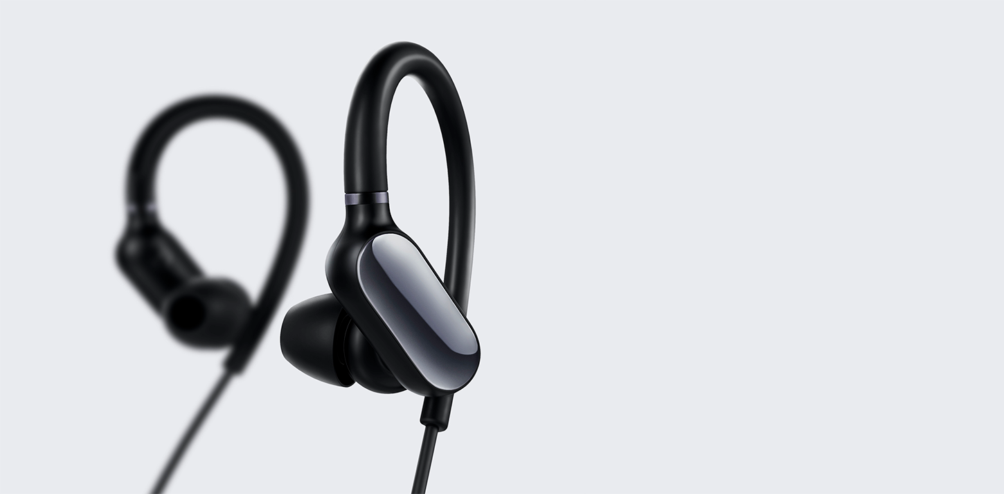 xiaomi-mi-sports-bluetooth-earphone-mini-6.png