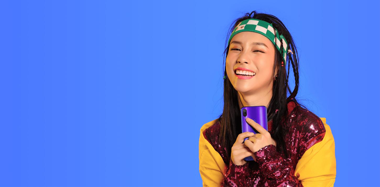 Xiaomi-Mi-Play-4.png