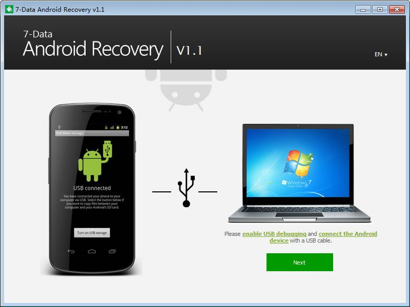 7data-android-recovery-connect.jpg