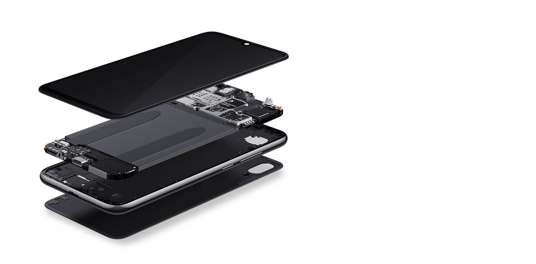 Xiaomi-Redmi-Note-7-6.png