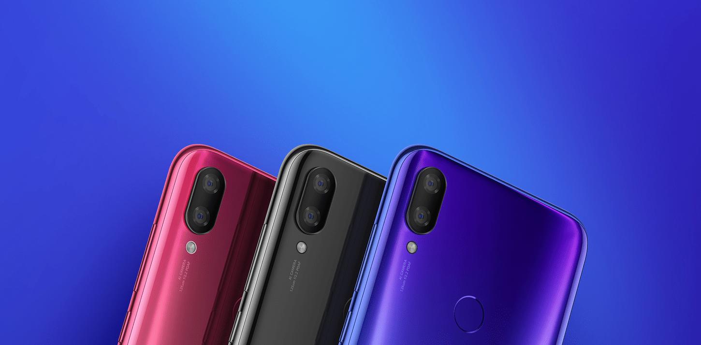 Xiaomi-Mi-Play-8.png
