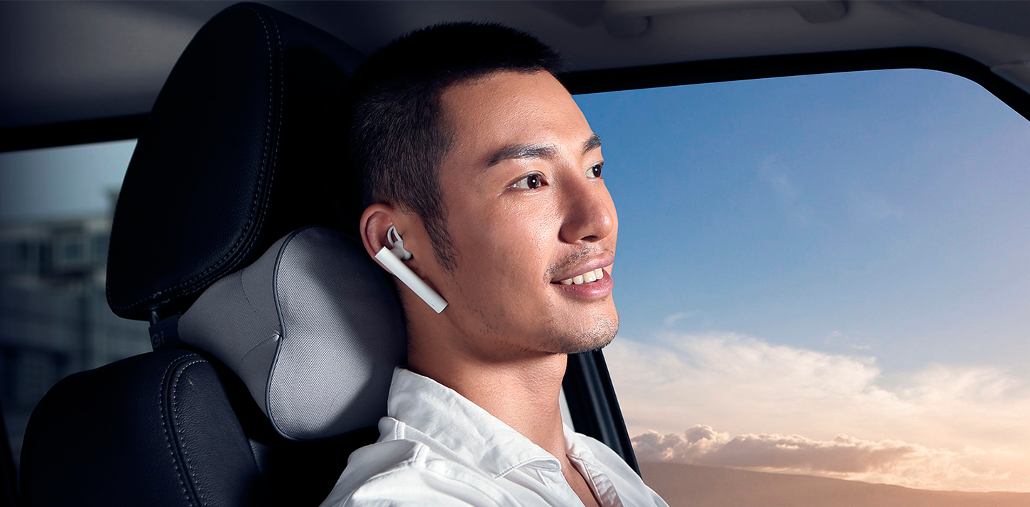 xiaomi-mi-bluetooth-headset-5.png
