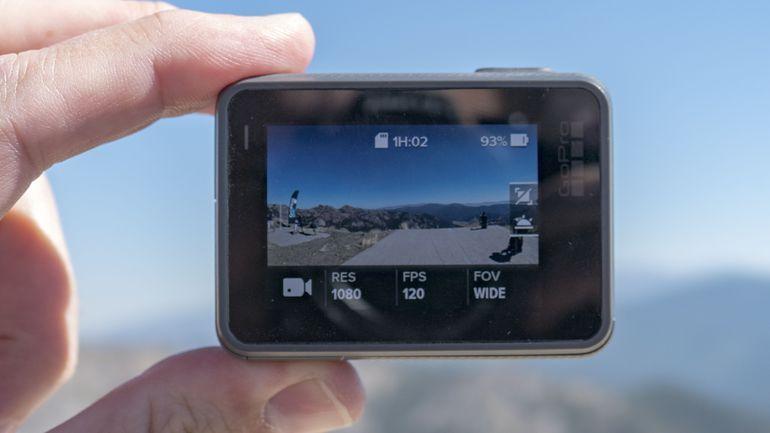 Картинки по запросу GoPro Hero 5 Black