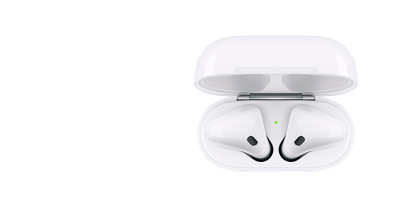 Apple-AirPods-with-Charging-Case-MV7N2-4.png