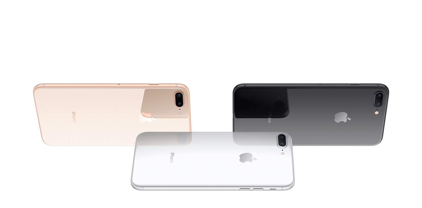 apple-iphone-8-plus-5-min.png