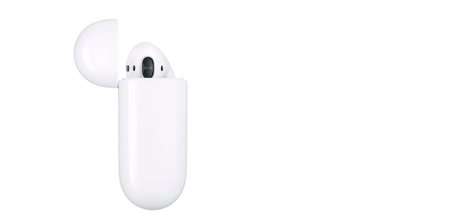 Apple-AirPods-with-Charging-Case-MV7N2-3.png