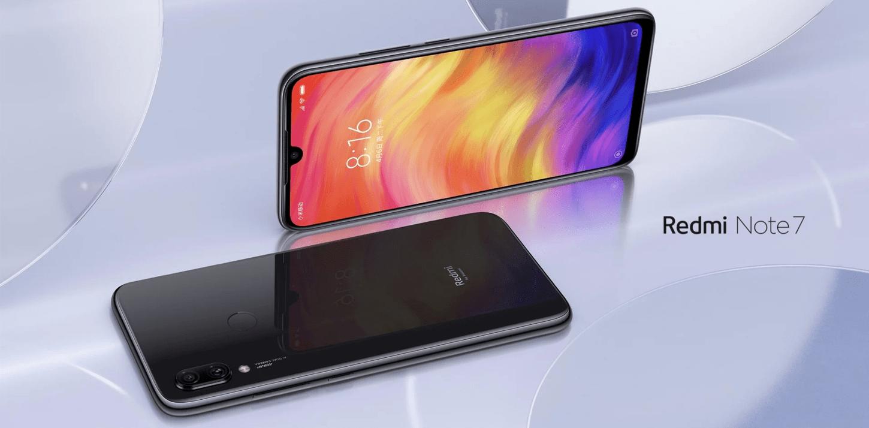 Xiaomi-Redmi-Note-7-1.png