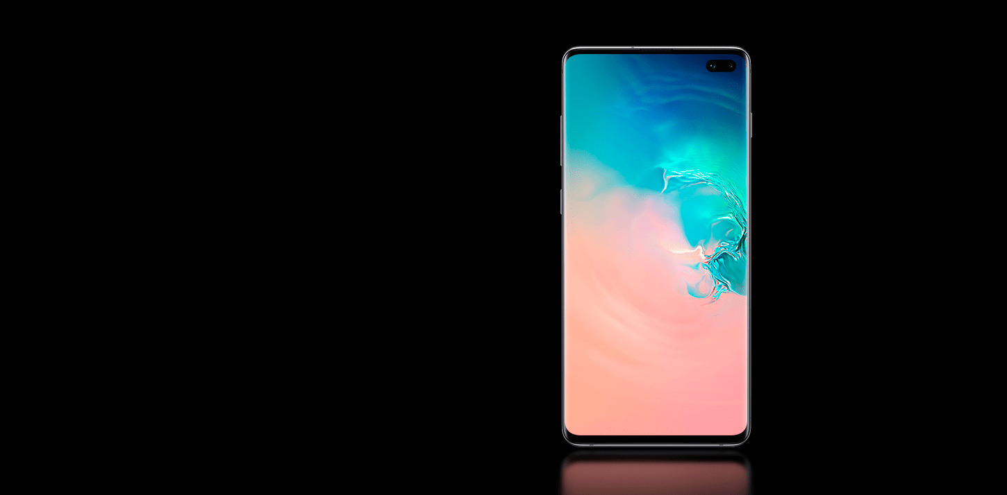 Samsung-Galaxy-S10-4.png