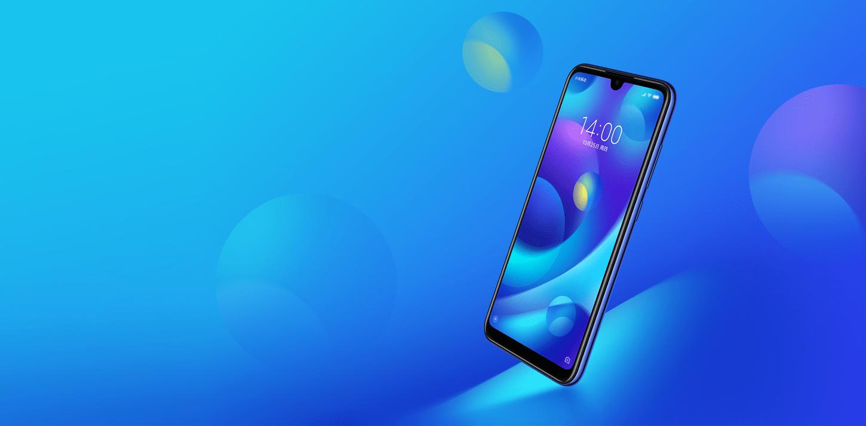 Xiaomi-Mi-Play-5.png