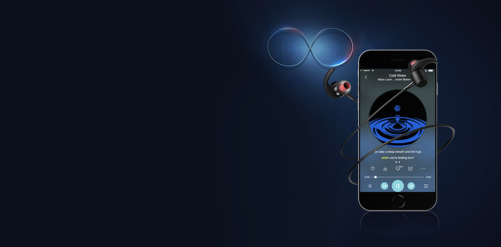 tronsmart-encore-s1-bluetooth-sport-headphone-black-6.png