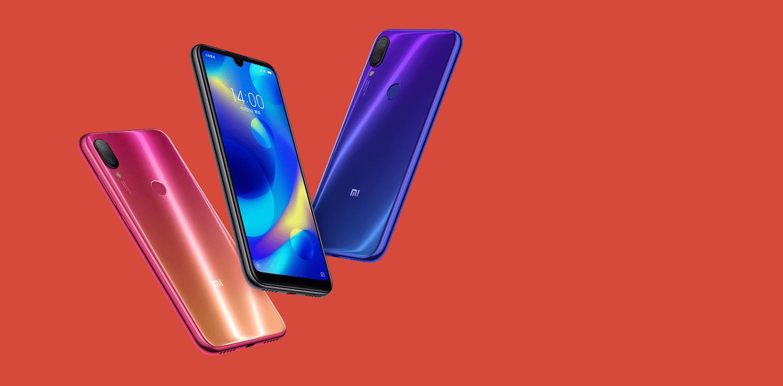 Xiaomi-Mi-Play-3.png