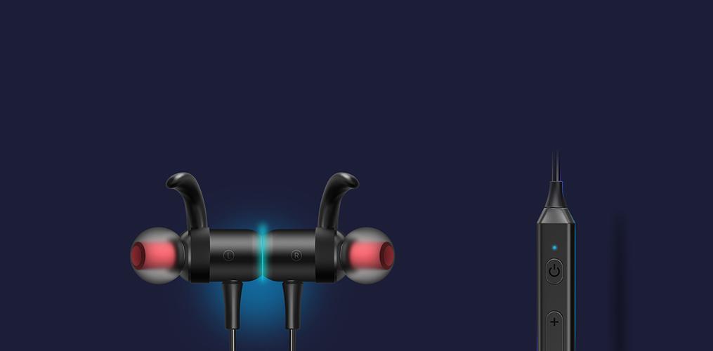 tronsmart-encore-s1-bluetooth-sport-headphone-black-5.png