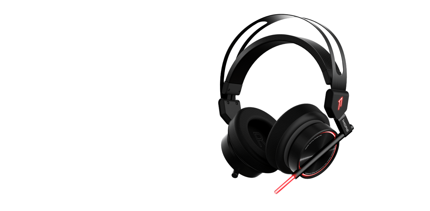 1More-Spearhead-VR-Over-Ear-Headphones-3.png