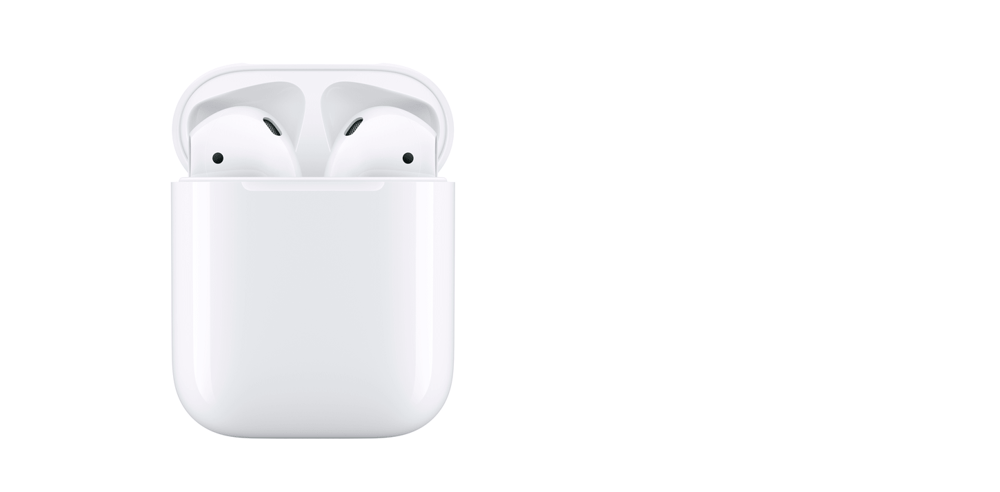 Apple-AirPods-with-Charging-Case-MV7N2-1.png