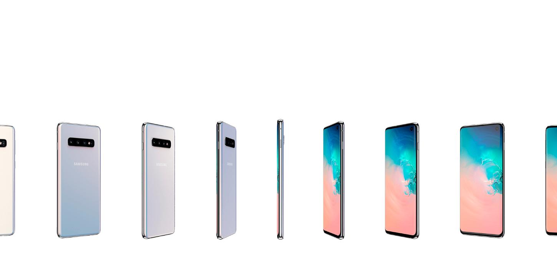 Samsung-Galaxy-S10-5.png
