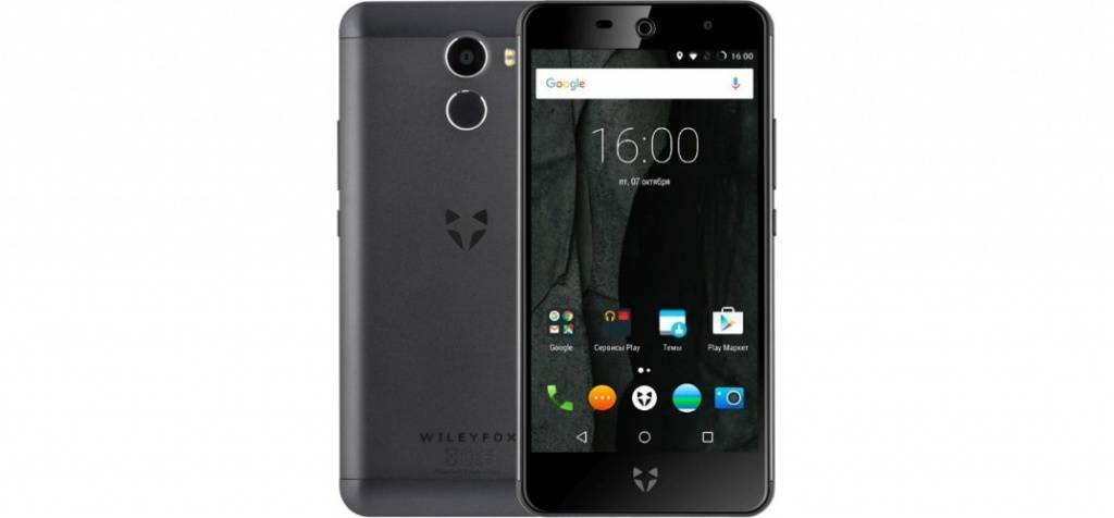 Wileyfox Swift 2+-min.jpg