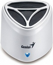 Genius SP-i175 2W white