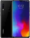 Смартфон Lenovo Z6 Youth 6/128GB Black