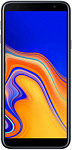 Смартфон Samsung Galaxy J4+ J415FN 2018 Black