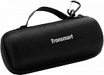 Защитный футляр Tronsmart Element T6 Carrying Case Black