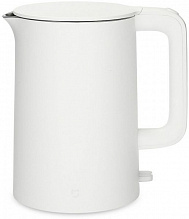 MiJia Electric Kettle White