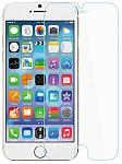 Защитное стекло TOTO Hardness Tempered Glass 0.33mm 2.5D 9H Apple iPhone 5/5S/5C