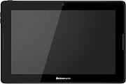 Планшет Lenovo IdeaTab A7600 16GB Navy Blue - Фото №1