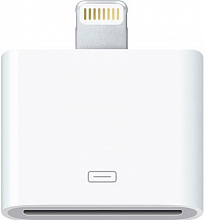 Apple Lightning to 30-pin (MD823ZM/A)