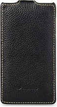 Melkco Leather Case Jacka для HTC WP 8S White