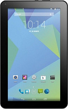 JeKa JK103 3G 8Gb Black