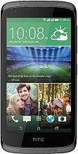 HTC Desire 326G DS Black