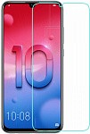 Защитное стекло TOTO Hardness Tempered Glass 0.33mm 2.5D 9H Huawei Honor 10 Lite