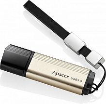 Apacer AH353 16GB USB 3.0 Champagne Gold