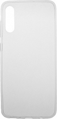 Чехол-накладка TOTO TPU High Clear Case Samsung Galaxy A70 Transparent