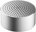 Портативная акустика Xiaomi Mi Portable Bluetooth Speaker Silver