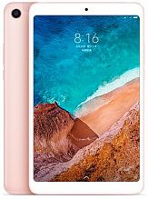 Xiaomi Mi Pad 4 4/64GB LTE Rose Gold