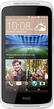 HTC Desire 326G DS White