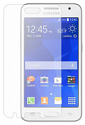 Защитное стекло TOTO Hardness Tempered Glass 0.33mm 2.5D 9H Samsung Galaxy G355H - Фото №1