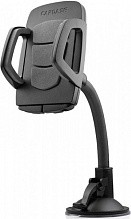 Capdase Car Mount Holder Racer Black