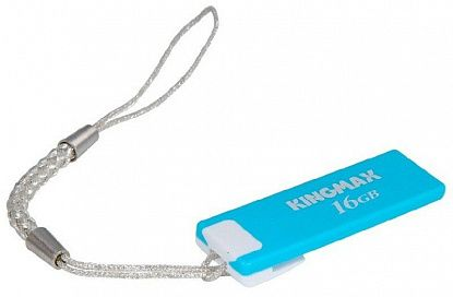 USB Flash Kingmax UI-03 16Gb Blue