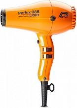 Parlux 385 PowerLight Ionic & Ceramic Orange P85ITO