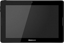 Lenovo IdeaTab A7600 16GB Navy Blue