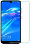 Защитное стекло TOTO Hardness Tempered Glass 0.33mm 2.5D 9H Huawei Y7 2019