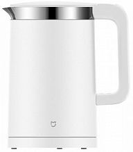 MiJia Smart Home Kettle White