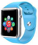 Смарт-часы UWatch A1 Blue